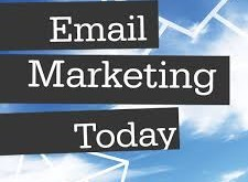 khoa huan luyen email marketing