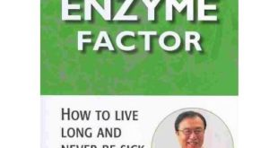 The-enzym-factor