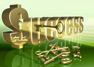 1409018501-bigstockphoto-success-240863-large
